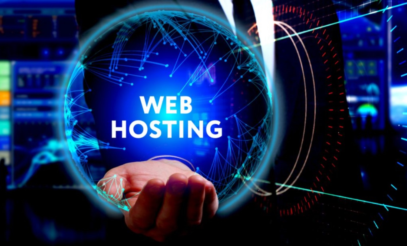 6 Best UK Web Hosting Services in 2019