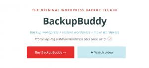 5 Best WordPress Backup Plugins 2019 - aWPThemes