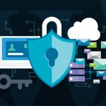 7 Steps For Securing WordPress Websites