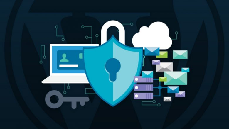 7 Steps For Securing WordPress Websites