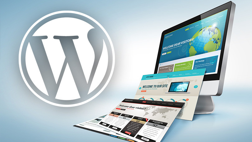 How to Create an Online MarketPlace for WordPress Website?