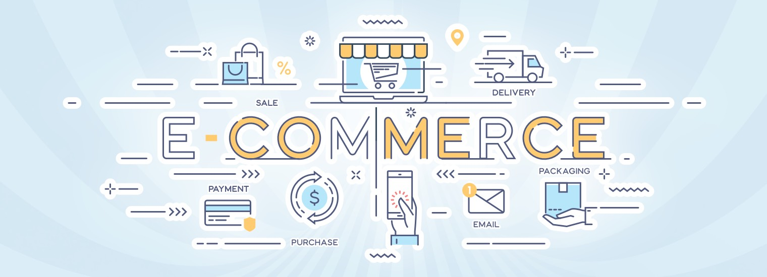 The most essential e-commerce website design guide you'll ever read