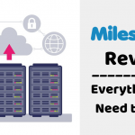 MilesWeb Review: Start Your Web Hosting Business Easily with Reseller Hosting