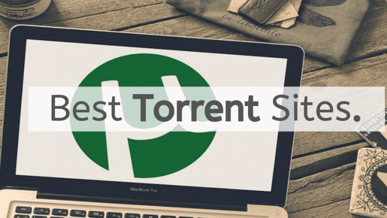 Best torrent sites in 2021
