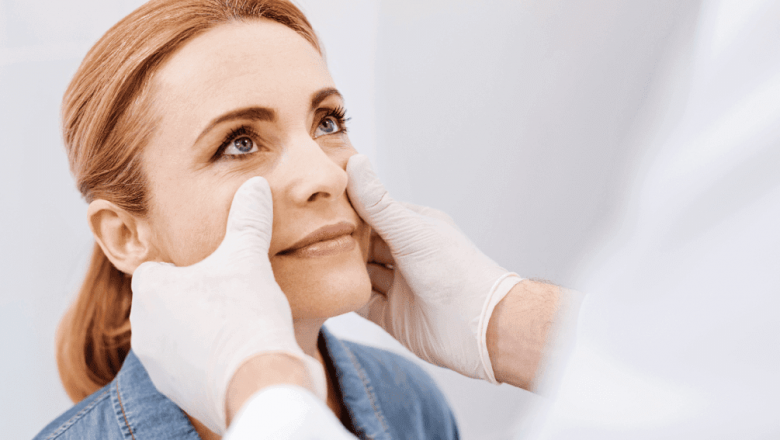 Why You Should Consider A Facelift