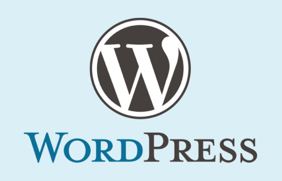 What is WordPress? A free tutorial video