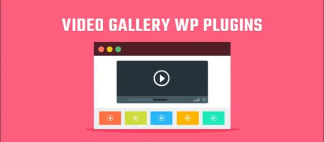 Best YouTube Video Gallery Plugins for WordPress