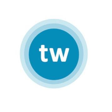 techinweb