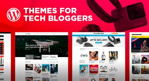 tech-themes